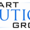 Smart Solutions Group, Inc.