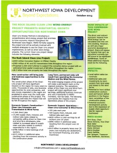 Clean Line Energy (2)
