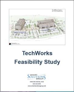 Techworks Feasibility